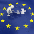 Új európai terméktájékoztató a biztosítóknál