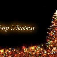 Emberséges Karácsonyt kivánünk minden olvasónknak!