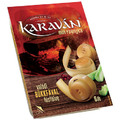 A Tihany Válogatás és Karaván márkák termékei mostantól új csomagolásban kaphatók.