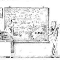 Oktatási reform