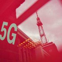 Európa első 5G-s antennái már működnek Berlinben