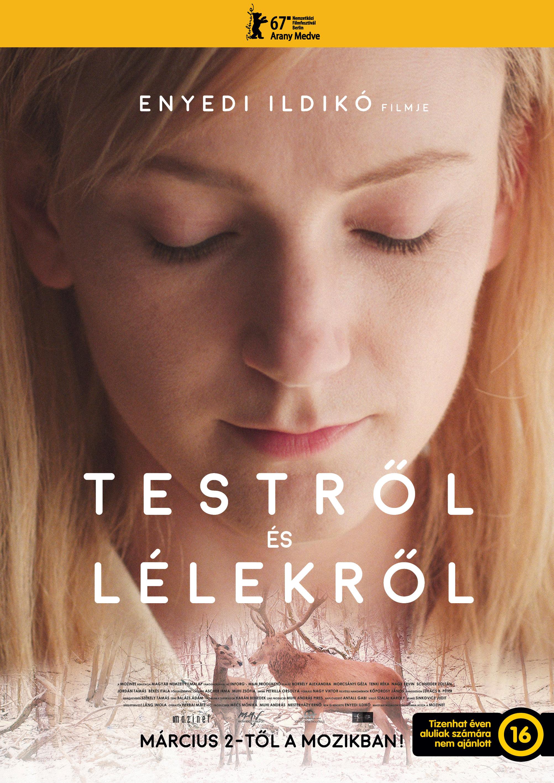180301_testrol_es_lelekrol_a_upc_videotarban_2.jpg