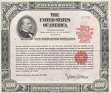 1979_10_000_treasury_bond.jpg