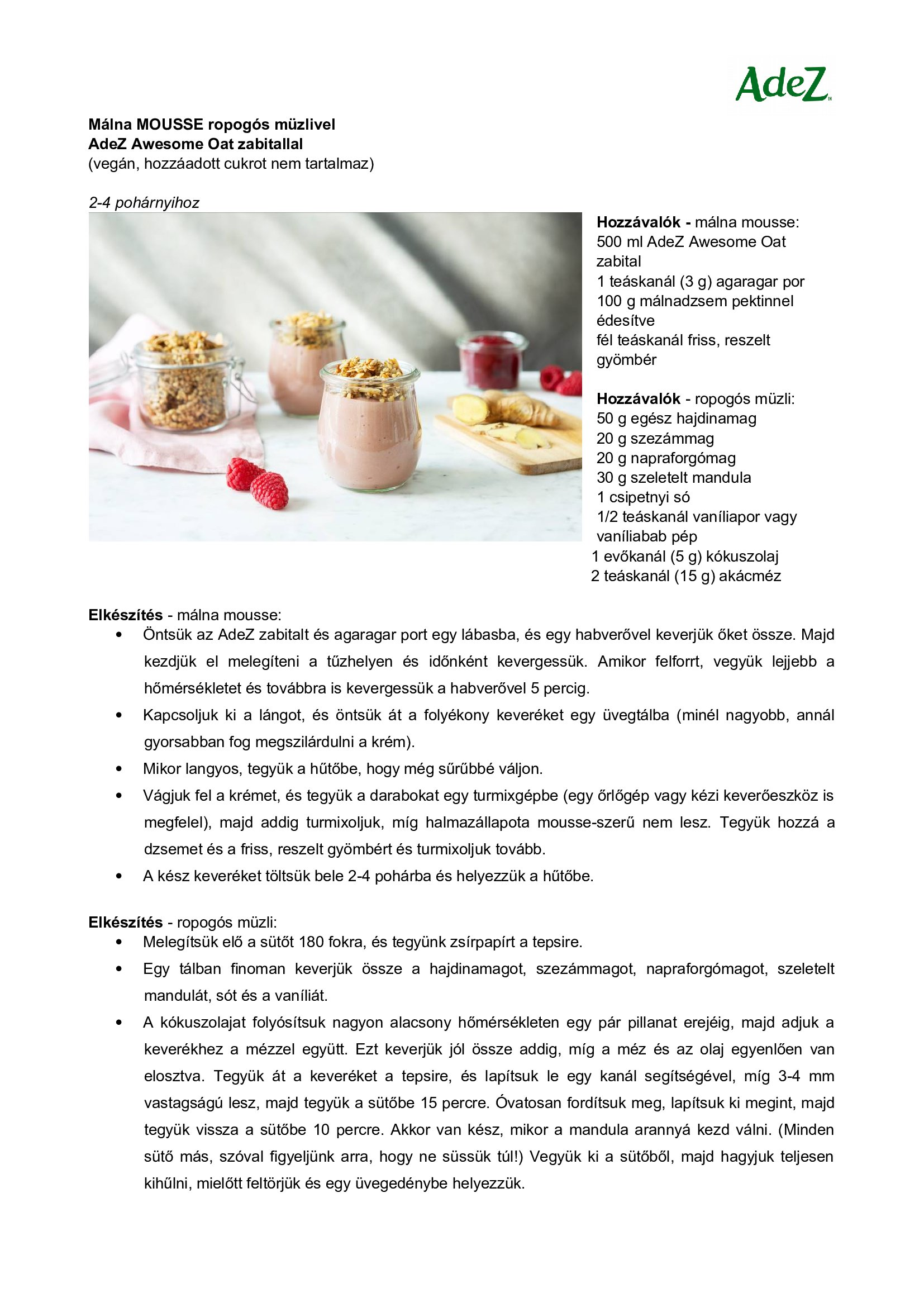 adez_ban_nkeny_r_muffin_smoothie_receptek_004.jpg