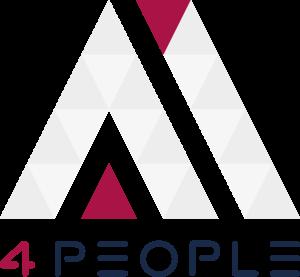 ai4people_logo_rgb-300x277.png