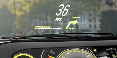 automotive-heads-up-display-410x205.jpg