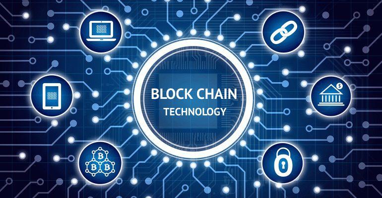 blockchain_0.jpg