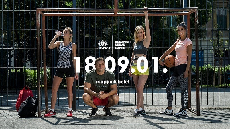 budapest-urban-games-2018-cover.jpg