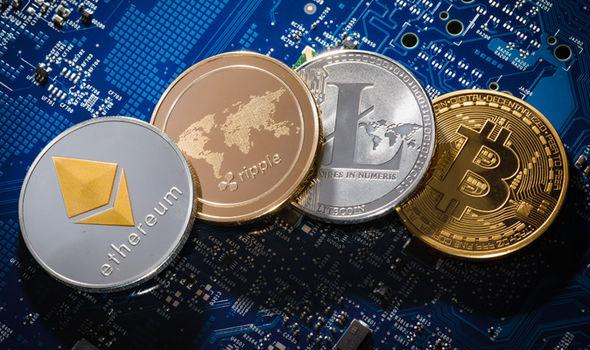 cryptocurrency-ripple-bitcoin-ripple-ethereum-ripple-litecoinjpg.jpg