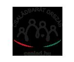 csaladbarat_orszag_logo.png
