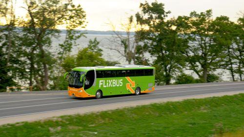 flixbus_water.jpg