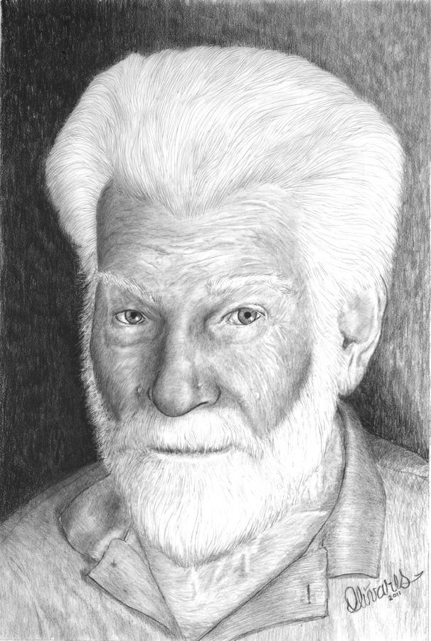 gentleman-with-white-beard-joe-olivares.jpg