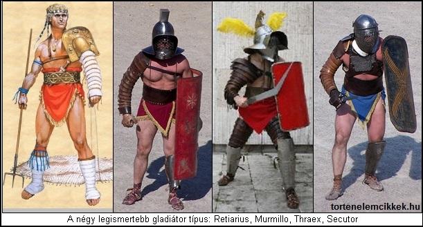 gladiatorok.jpg