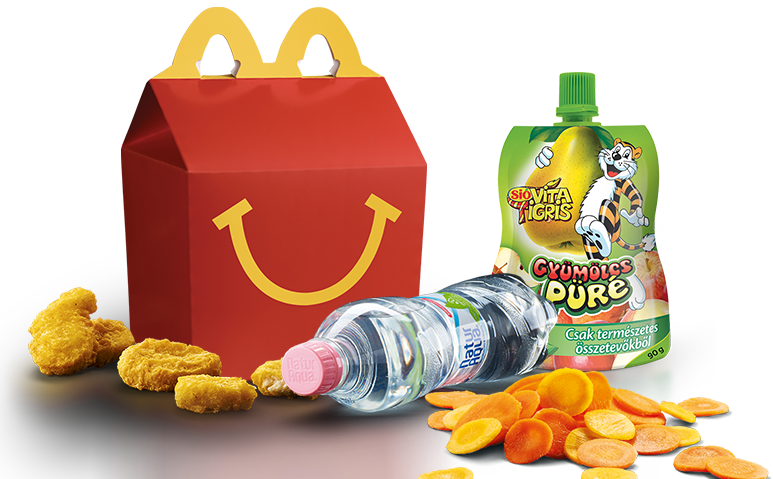 happy-meal-header_1.png