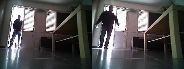 hom_bot_scares_off_buglar_and_keeps_home_safe.jpg