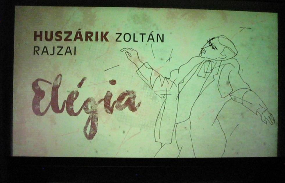 husz-z-1.JPG