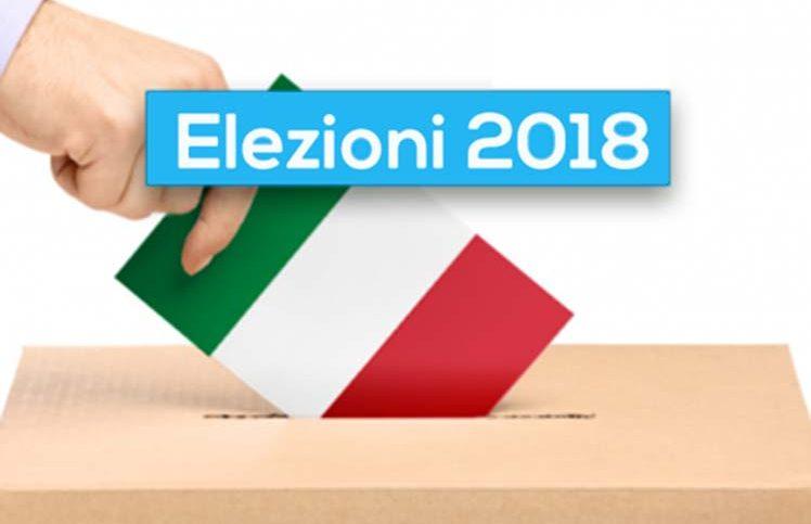italia-elecciones-748x483.jpg