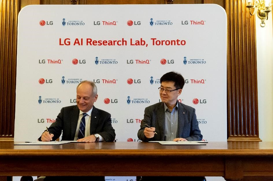 lg_ai_lab_signing_01.jpg
