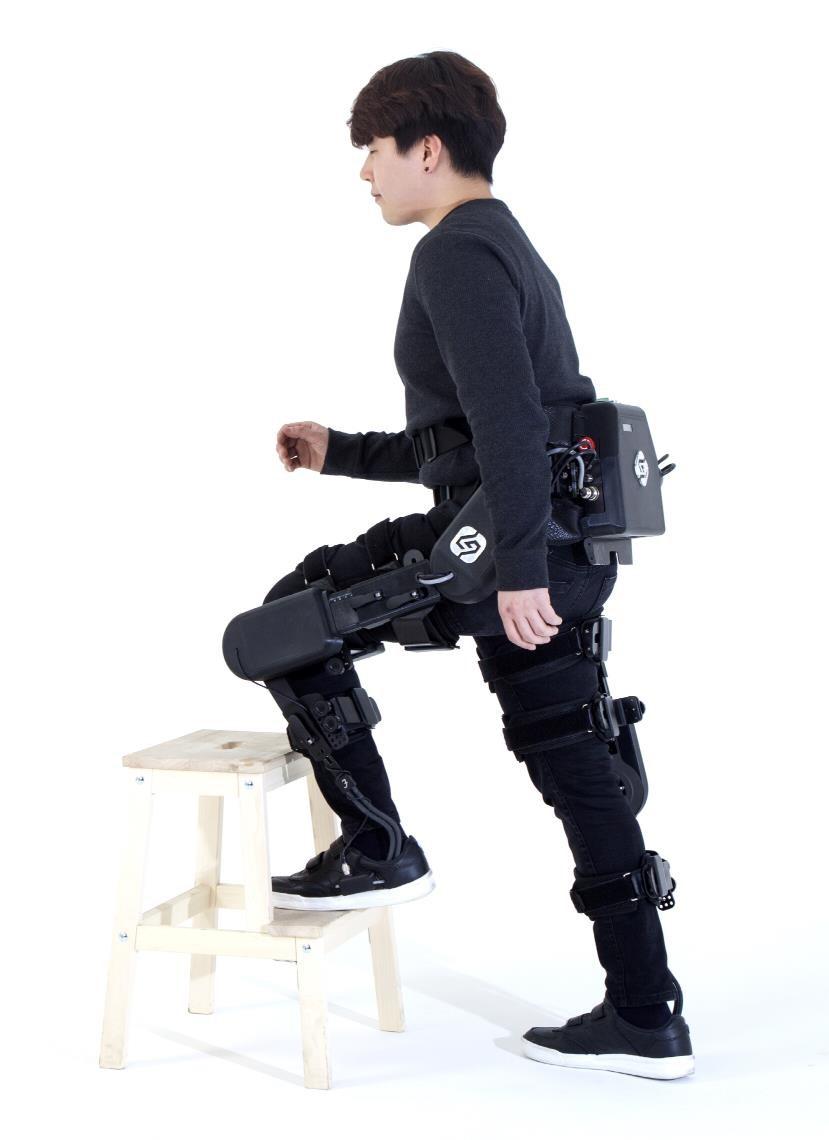 lg_sg_robotics.jpg