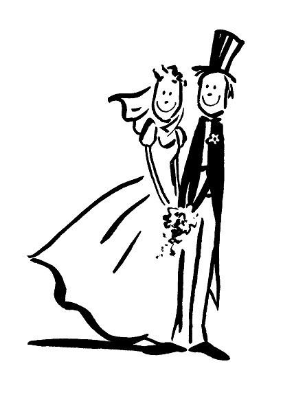 liste_de_mariage_image.jpg
