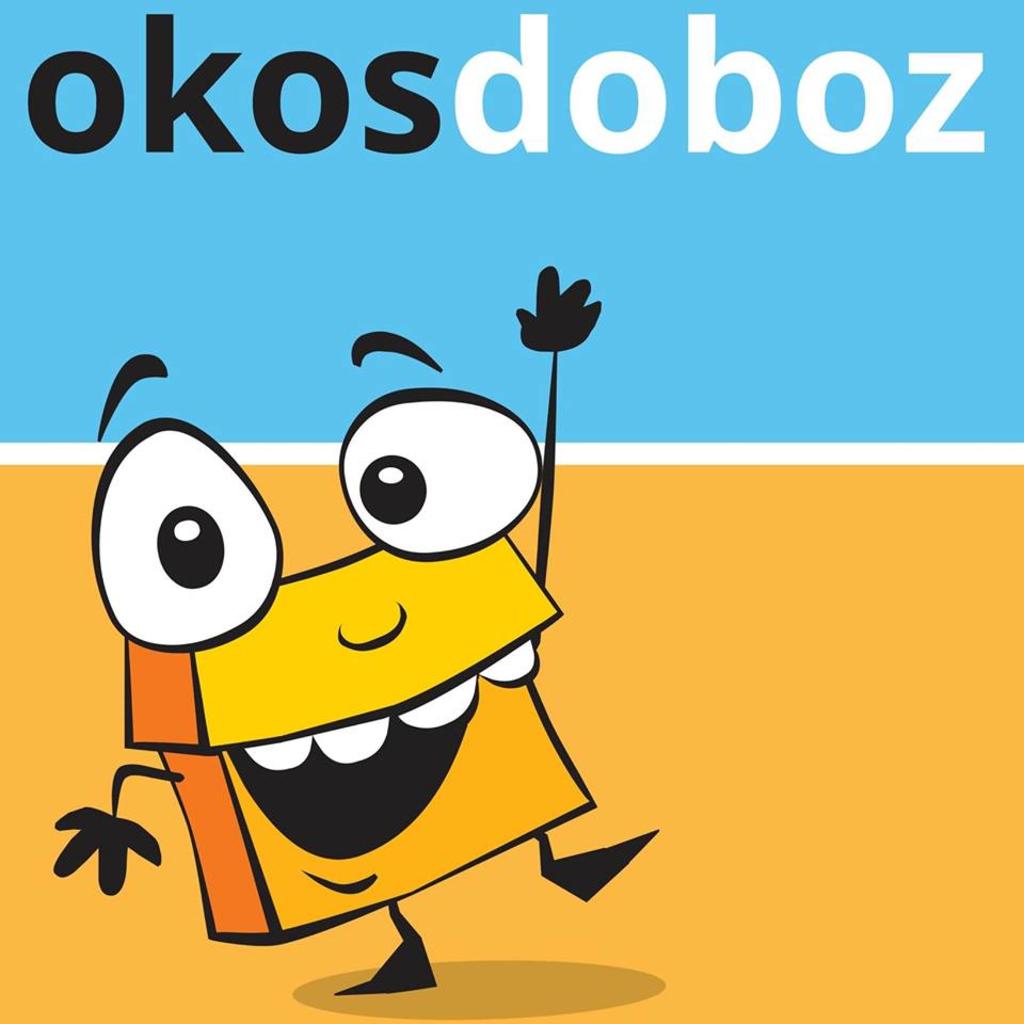 okosdoboz.png