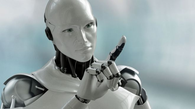 robot976.jpg