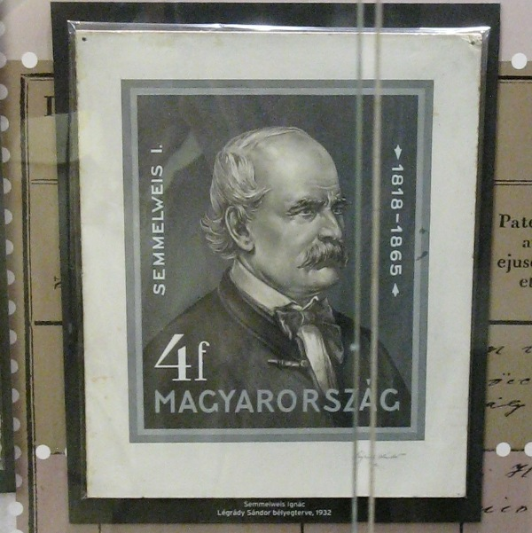 semmelweis-2.JPG