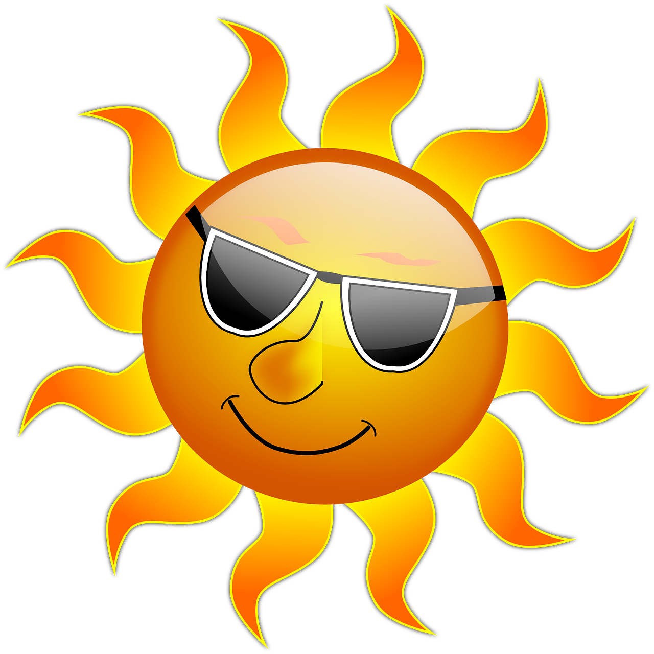 sun-151763_1280.png
