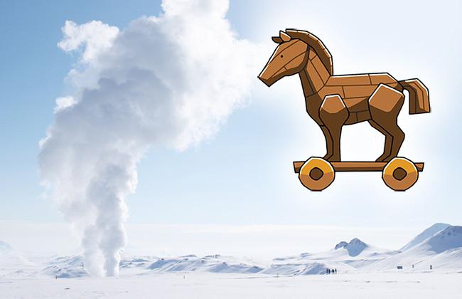 trojan_horse_smoke.jpg