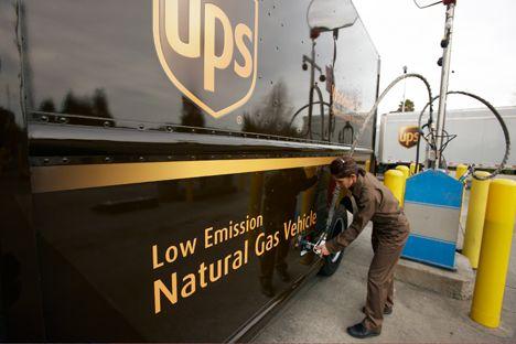 ups-natural-gas.jpg