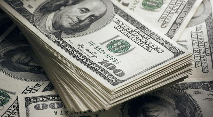 us-dollar-currency-forecast-8.jpg