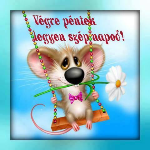 vegre_pentek_reggel_1767149_9722.jpg