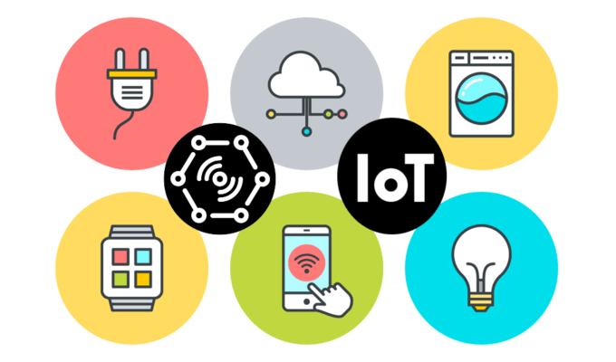 01_intro_iot-2-680x400.png