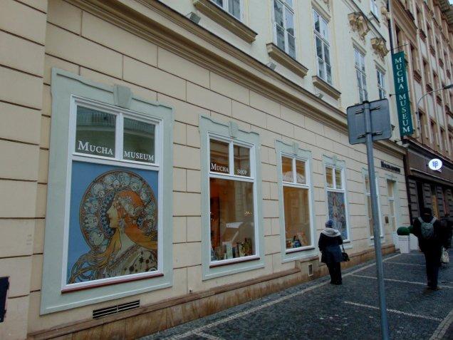 11_sz_kep_mucha_muzeum.JPG