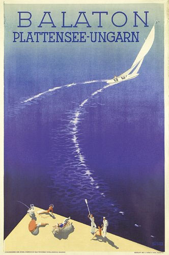 1936_balaton_plakat.jpg