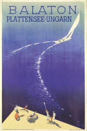 1936_balaton_plakat_1.jpg