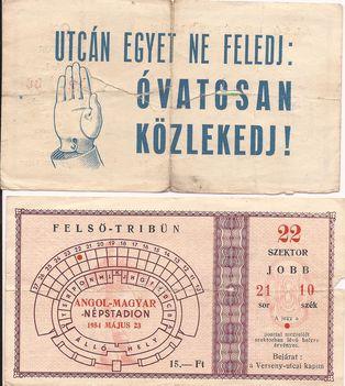 1954_magyar_angol_belepojegy_1424329_5492_n.jpg