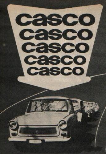 1970_mini-5.jpg