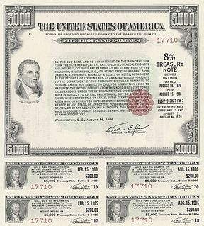 1976_5000_8_treasury_note.jpg