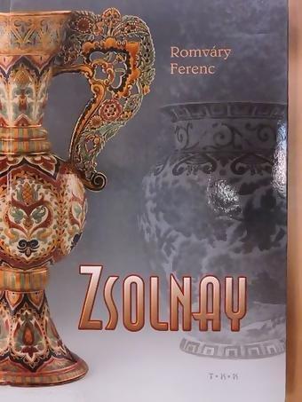 1romvary_zsolnay_konyv.jpg