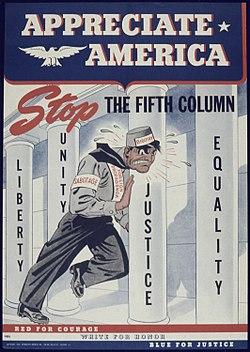 250px-_appreciate_america_stop_the_fifth_column_nara_513873.jpg