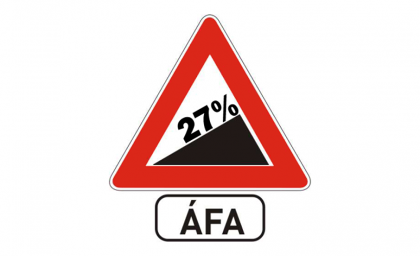27to18afa_0.png