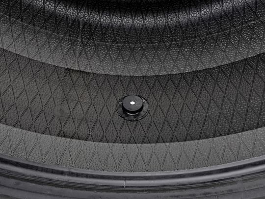 636403912992856022-goodyear-intelligent-tire-sensor.jpeg