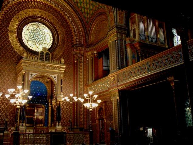 7_sz_spanyol_zsinagoga.JPG