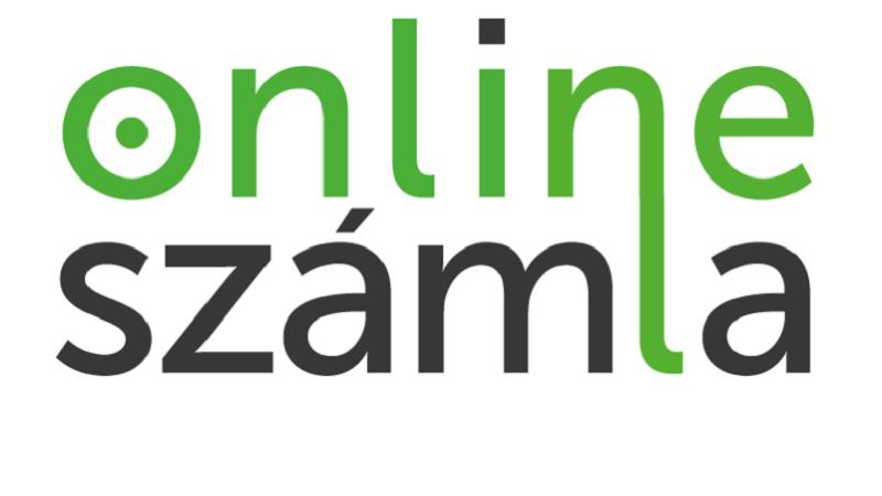 82720_copy_1_online_szamla.png