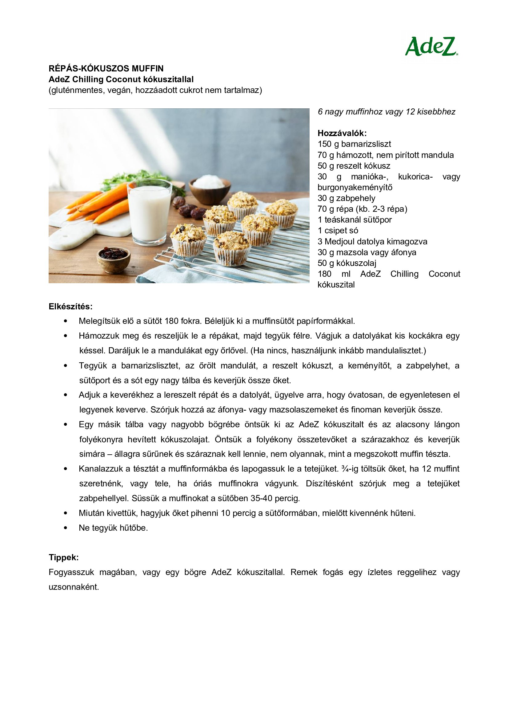 adez_ban_nkeny_r_muffin_smoothie_receptek_001.jpg