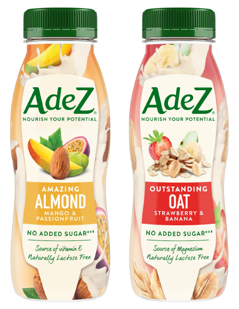 adez_mandula_alapu_ital_mango_and_passionfruit_es_zab_alapu_ital_strawberry_and_banana_250_ml_kiskep.png