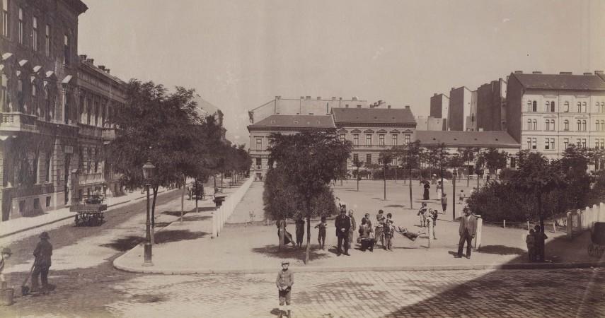 almassy-ter_1894-ben.jpg