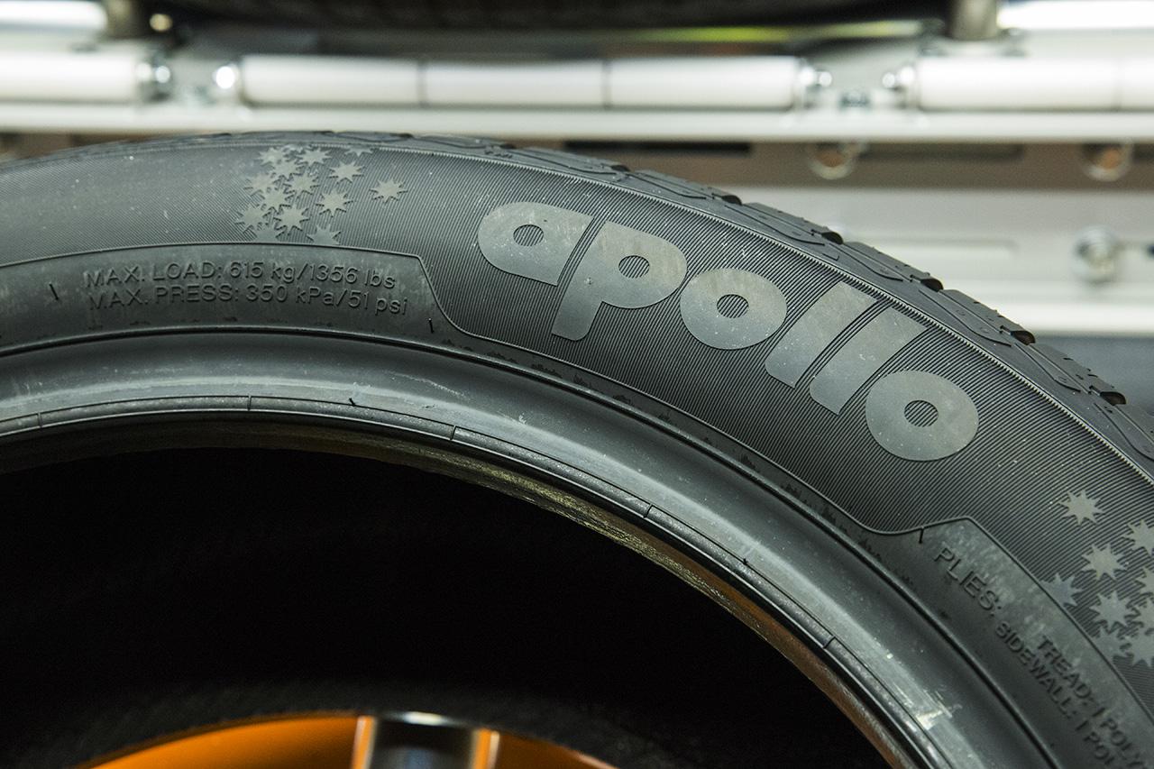apollo_tyres_02.jpg