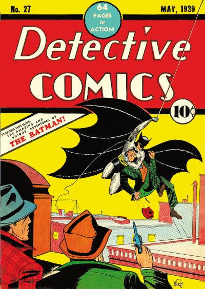 batman_1939-ben.jpg